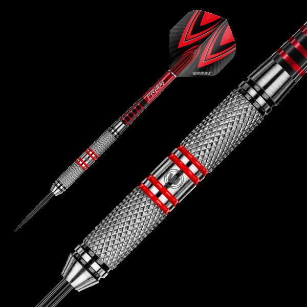 Winmau darts Navigator