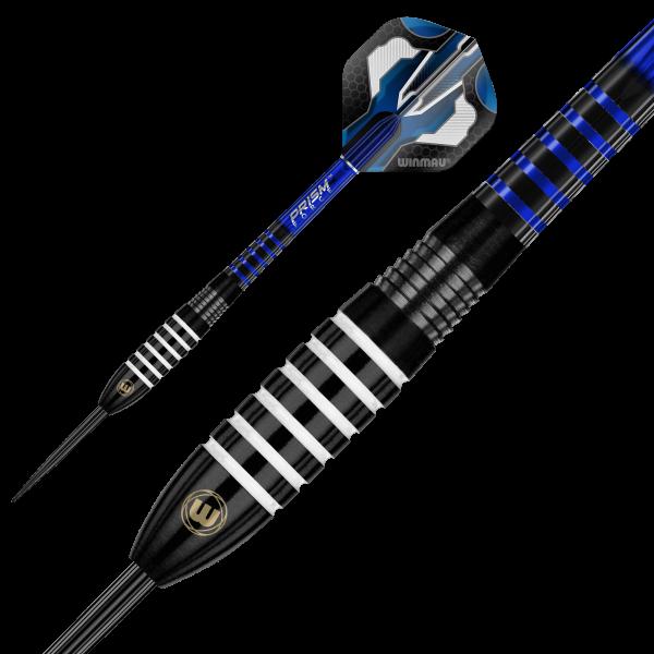 Winmau darts Andy Fordham