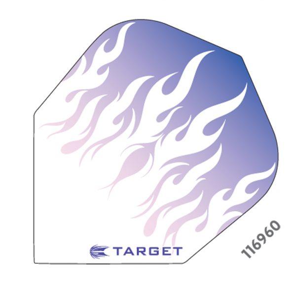 Target Vision flight flame 100 micron