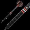 Winmau darts Pro-line 90% tungsten barrel