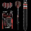 Winmau darts Pro-line 90% tungsten
