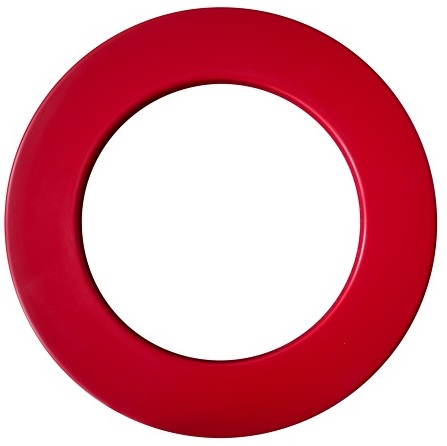 Surround rood ring