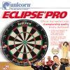 Dartbord Dartboard Unicorn Eclipse Pro