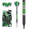 Winmau Daryl Gurney Special Edition straight tapered 24g