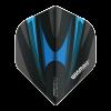 Flights Prism Alpha Standaard 100 micron