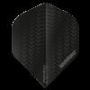 flight prism delta 100 micron zwart