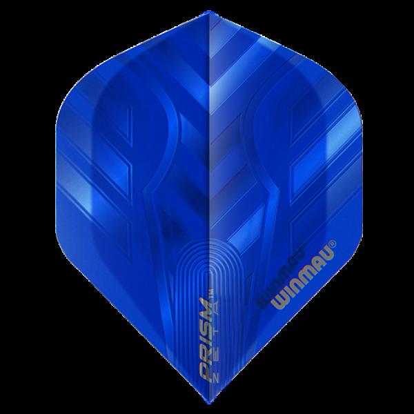 Prism Zeta standaard blauw
