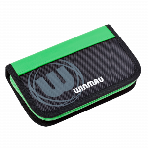 Winmau case Urban-pro