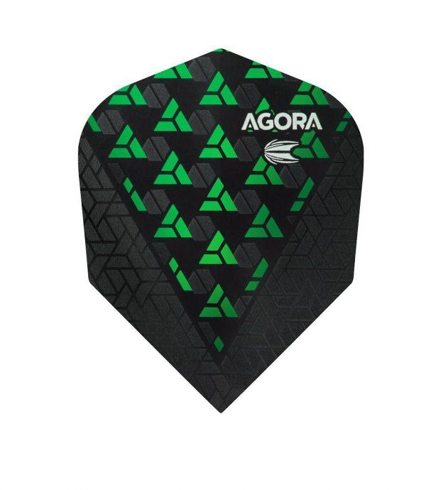 Target vision ultra Agora 100 micron standaard