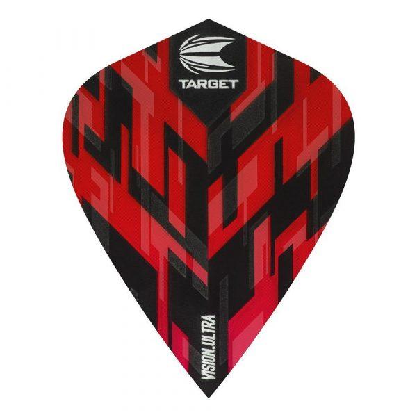 Target vision ultra pro 100 micron Kite sierra