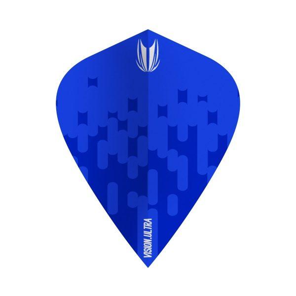 Target vision ultra pro 100 micron Kite blauw