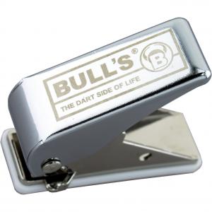 Bull's Germany slotmachine puncher