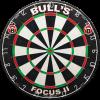 Dartbord Bull's Focus-II
