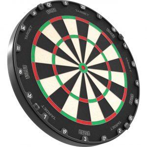 Target dartbord ASPAR