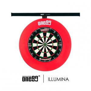One80 Illumina verlichtingssysteem
