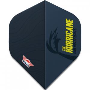 Bull's Powerflite 100 micron hurricane