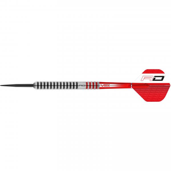 Red Dragon GT3 90% tungsten straight