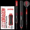 Red Dragon darts MilanoRS 21g