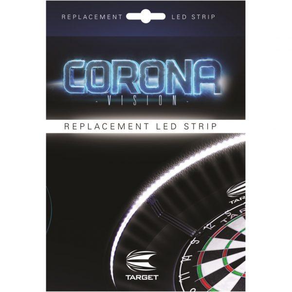 Target Corona Vision LED-strip