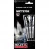 ST-darts Bull's Meteor MT1 16g