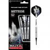 ST-darts Bull's Meteor MT3 16g