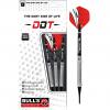 ST Bull's DOT D5 Softtip darts 18g