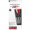 ST Bull's DOT D2 Softtip darts 18g