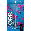 Target Softtip darts Orb-11 18g