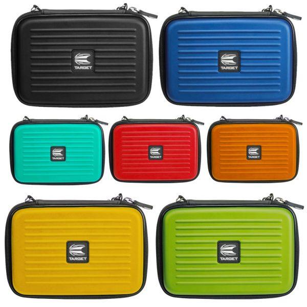Target Takoma XL wallet