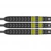 Vapor8 Straight 22g Target 80% tungsten