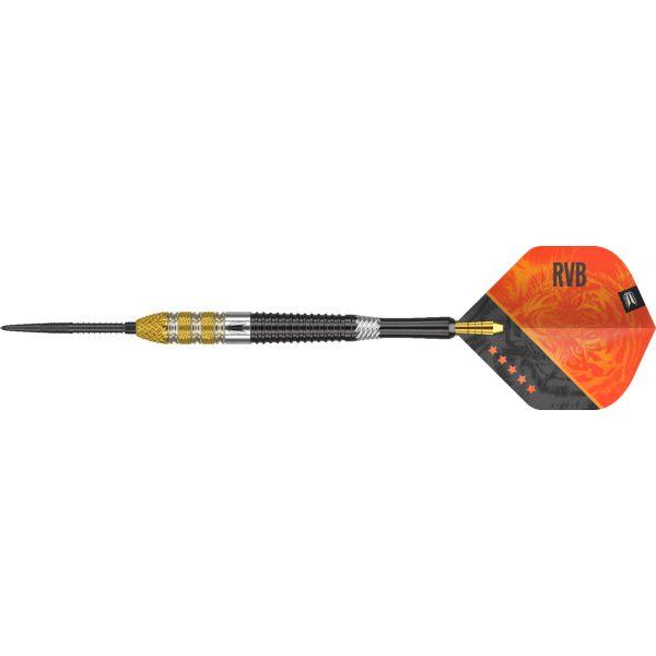 Target Darts RvB95 Generation 4