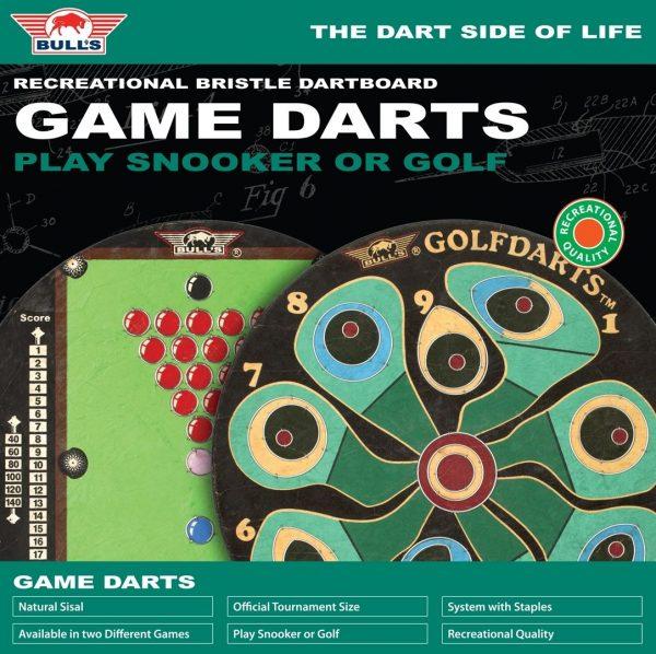 Game_dartbord_snooker